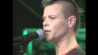 Cassia Eller - Partido Alto Ao Vivo (HD)