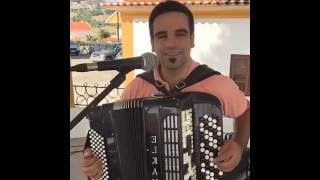Ricardo Laginha -Valsa Saloia