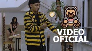 Mintiendo - Ozuna ( Official Video )