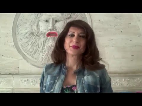 """(VIDEO con Vladimir Luxuria) Oggi, 17 maggio, Giornata internazionale contro l'Omotransfobia. Mattarella e Conte: """"Basta discriminazioni e pregiudizi"""""""
