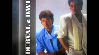 Durval e Davi - O Seu Retrato