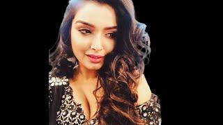 Aha Chand Chhi Gagan Ke Shoot Time  Sannu Kumar & Jyoti B K   ft.Jay Ram Yaduvanshi,Priyanka Parmar