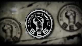 Cm Punk Entrance/Theme Video Song 2012