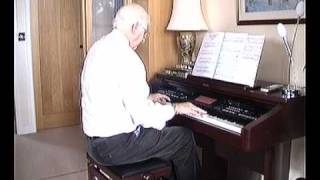 Mozart 21. K 467 Piano concerto No 21. Elvira Madigan.