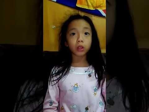 說故事-14(4) - YouTube