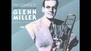 "Glenn Miller and His Orchestra: ""Jingle Bells"" 1941"
