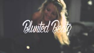 """When You Let Her"" - Blunted HipHop Beat"