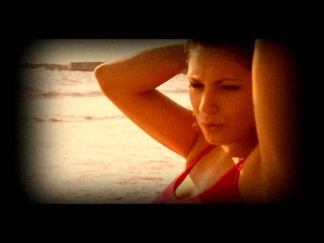 Video ofcial de Quin delibat Color de Mar