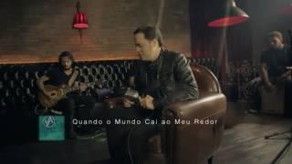 André Valadão ft. Livres Juliano Son