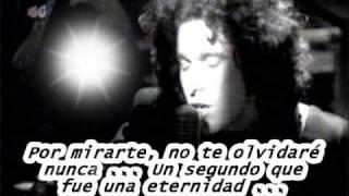Por Mirarte - Andrés Calamaro