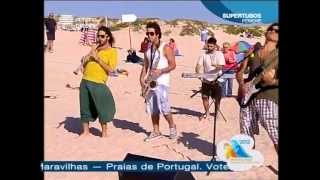 Chapa Dux -  Politician