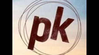 PK (PeeKay) First look Trailer # 1