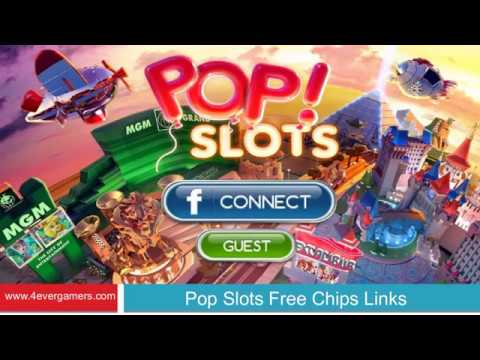 high 5 casino promo codes Slot Machine
