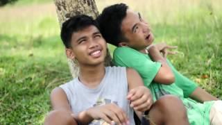 Region 12: Pangandoy sa Panganod Trailer