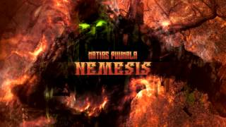 Intense Cinematic Hybrid Trailer Music / Matias Puumala - Nemesis