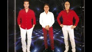 á mi manera  - Trio Clave II