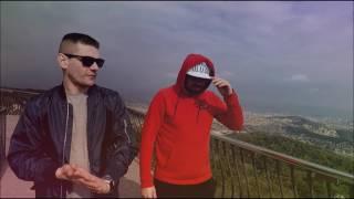Melny x Miejski Raport -Mnie nie oszukasz