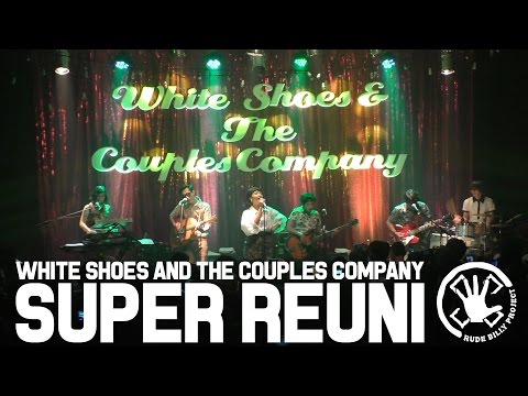 white-shoes-the-couples-company-super-reuni-live-at-ifi-bandung-limunas-rude-billy-project