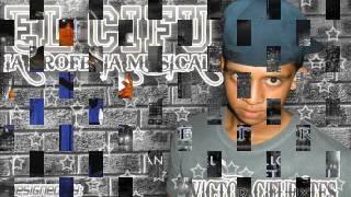 Quiero Tenerte - Juancho Loquillo Ft El Cifu La Profezia Musical