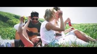 """Jan Bendig feat. Matt Raiden - """"LETNÍ CESTA"""" (Official video)"""