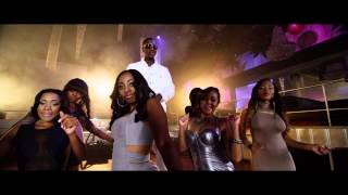 "Kafani ""Knock Em Down"" Ft Gucci Mane & BobbyV (Official Video)"