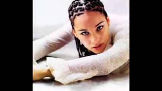 "Alicia Keys ""No One"" Remix"