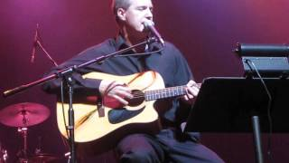 Classic Albums Live Nick Hildyard Doing Richie Havens Freedom