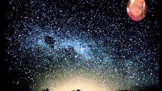 Kuhu Kuhu - Ekanthavela [ Instrumental - Whistle- 1/8 ]