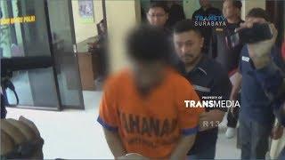 Polisi Tangkap Gay PSK