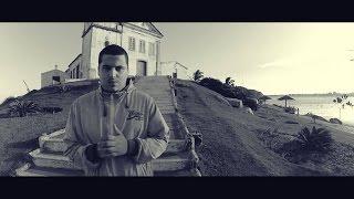 MatheusMT – Exílio | prod. DOISLHIT [Official Video]