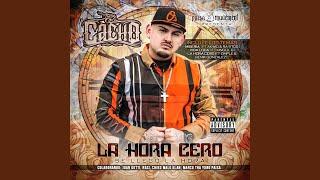 Vida Loca (feat. King Lil G)
