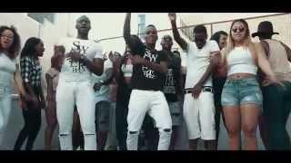 Swckerboyz - Vizinha ( Video Oficial ) Prod. Deejay Telio