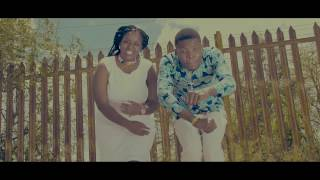 Rogers ft. Lilian - Bwana Yesu (Official Video)
