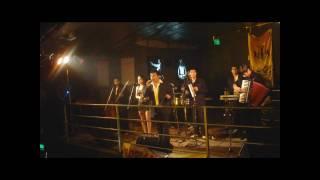 Adrian Ramiro - Amigos Nunca (Vivo Ibiza Disco - Parte 1/6)