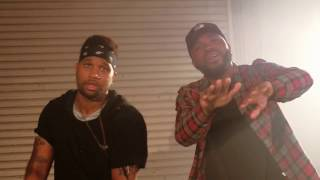 S.O. - New Wave feat. Canon (Music Video) (@sothekid @lampmode @getthecanon)