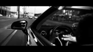 Tracy T - Real Money feat. Bankroll Fresh [Official Video]