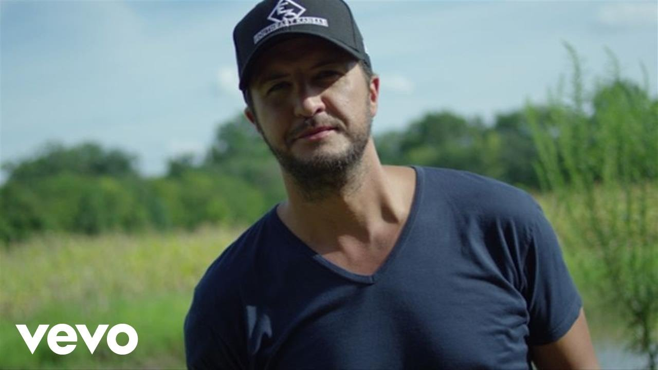 Deals For Luke Bryan Concert Tickets July