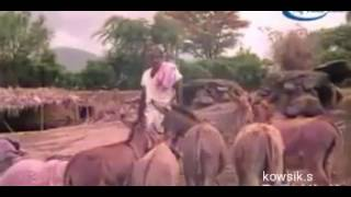 Gowndamani senthil comedy