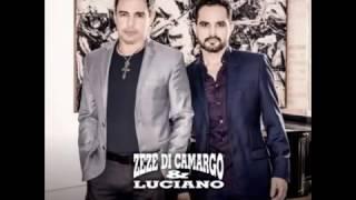 Zezé Di Camargo & Luciano Part. Jorge & Mateus - Intenso
