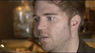 Ghost Stories with Shane Dawson & Friends width=