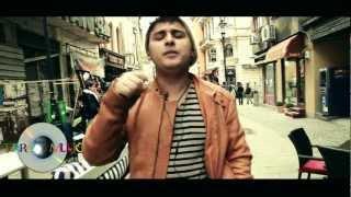 Copilul de Aur - Dragostea se imparte in doi (Official video)  - RoTerra Music