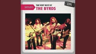 Ballad Of Easy Rider (Live)