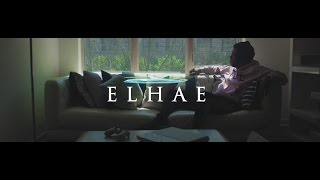 ELHAE - Something (Official Music Video)