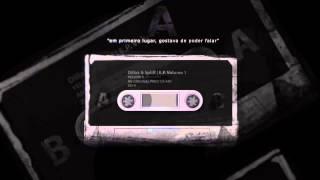 06 Dillaz - Interlúdio