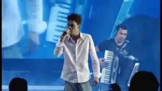 Mil Vezes Melhor - Malla 100 Alça, Ao Vivo em Fortaleza (Official Video)