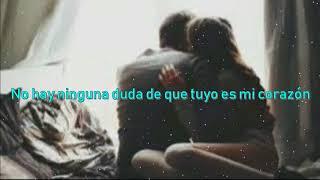 Contigo Siempre letra - Alejandro Fernández FT. Sebastián Yatra