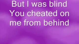 Miracle - Cascada (lyrics)