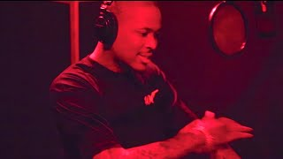 YG feat. Krayzie Bone - Cash Money (Official Video)