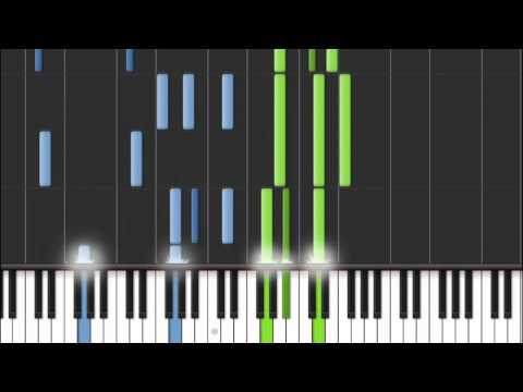 fall-out-boy-twin-skeletons-hotel-in-nyc-piano-tutorial-tutorialsbyhugo