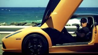 Farruko Ft   Daddy Yankee   El Amante Extend Remix by Vdj Galo Minaya